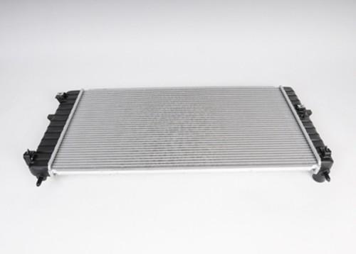ACDELCO GM ORIGINAL EQUIPMENT - Radiator - DCB 21566