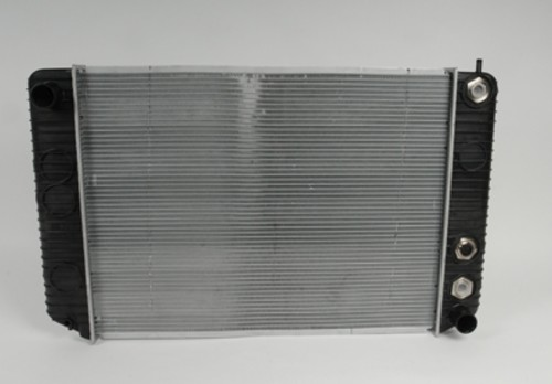 ACDELCO GM ORIGINAL EQUIPMENT - Radiator - DCB 21567