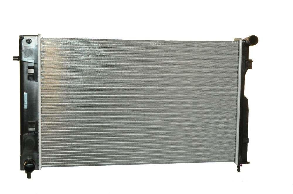 ACDELCO GM ORIGINAL EQUIPMENT - Radiator - DCB 21599