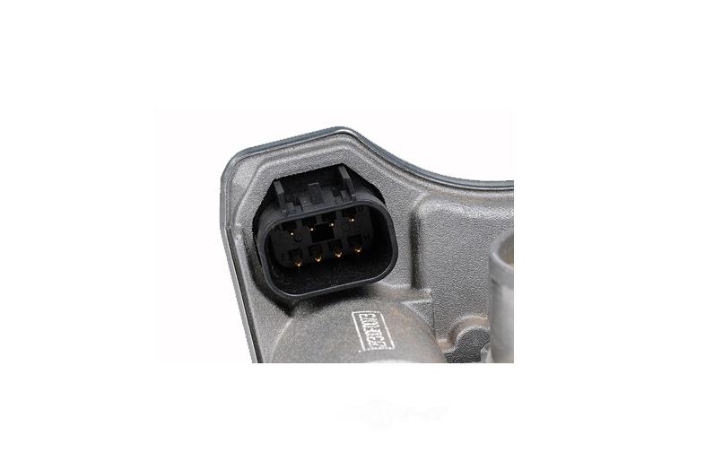 ACDELCO GM ORIGINAL EQUIPMENT - Fuel Injection Throttle Control Actuator Module - DCB 216-164