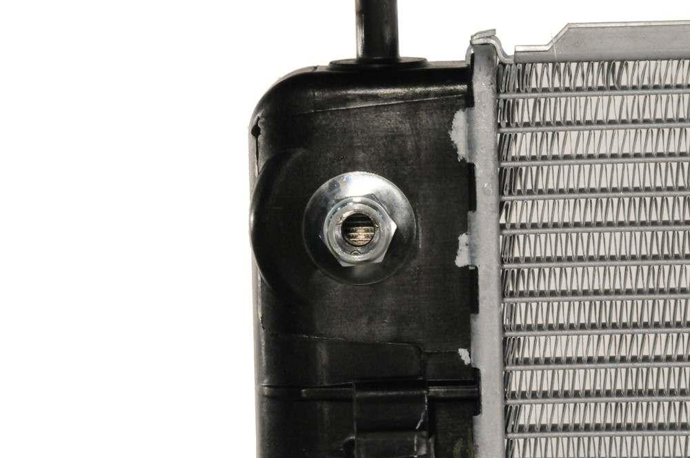 ACDELCO GM ORIGINAL EQUIPMENT - Radiator - DCB 21632