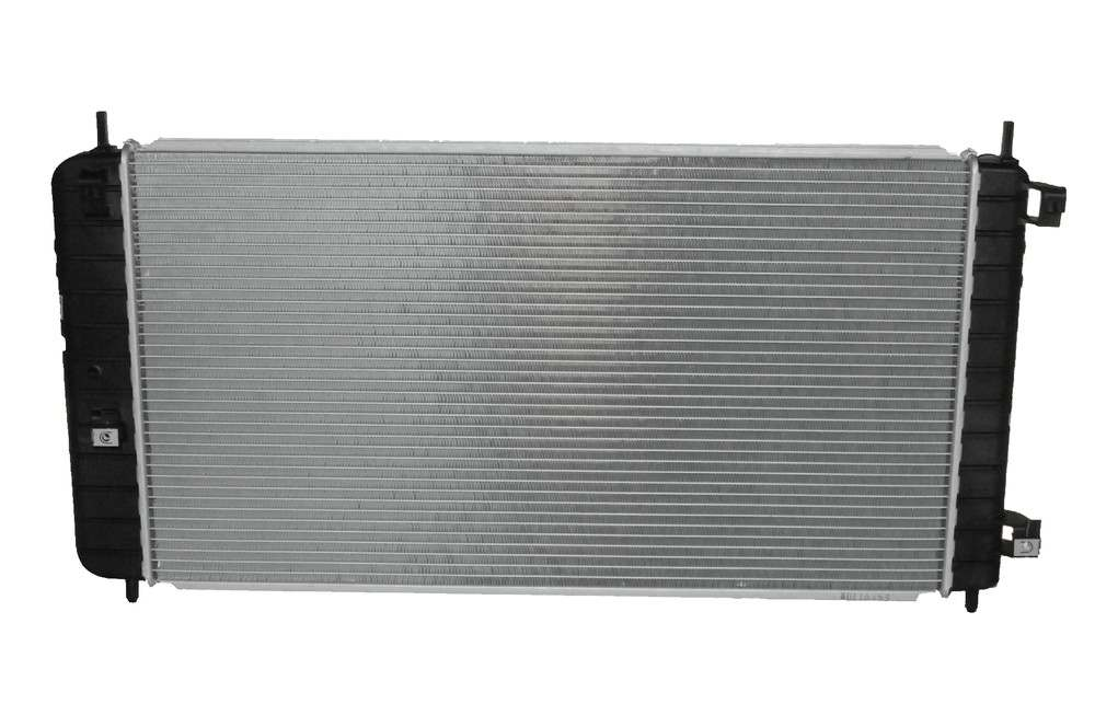 ACDELCO GM ORIGINAL EQUIPMENT - Radiator - DCB 21663