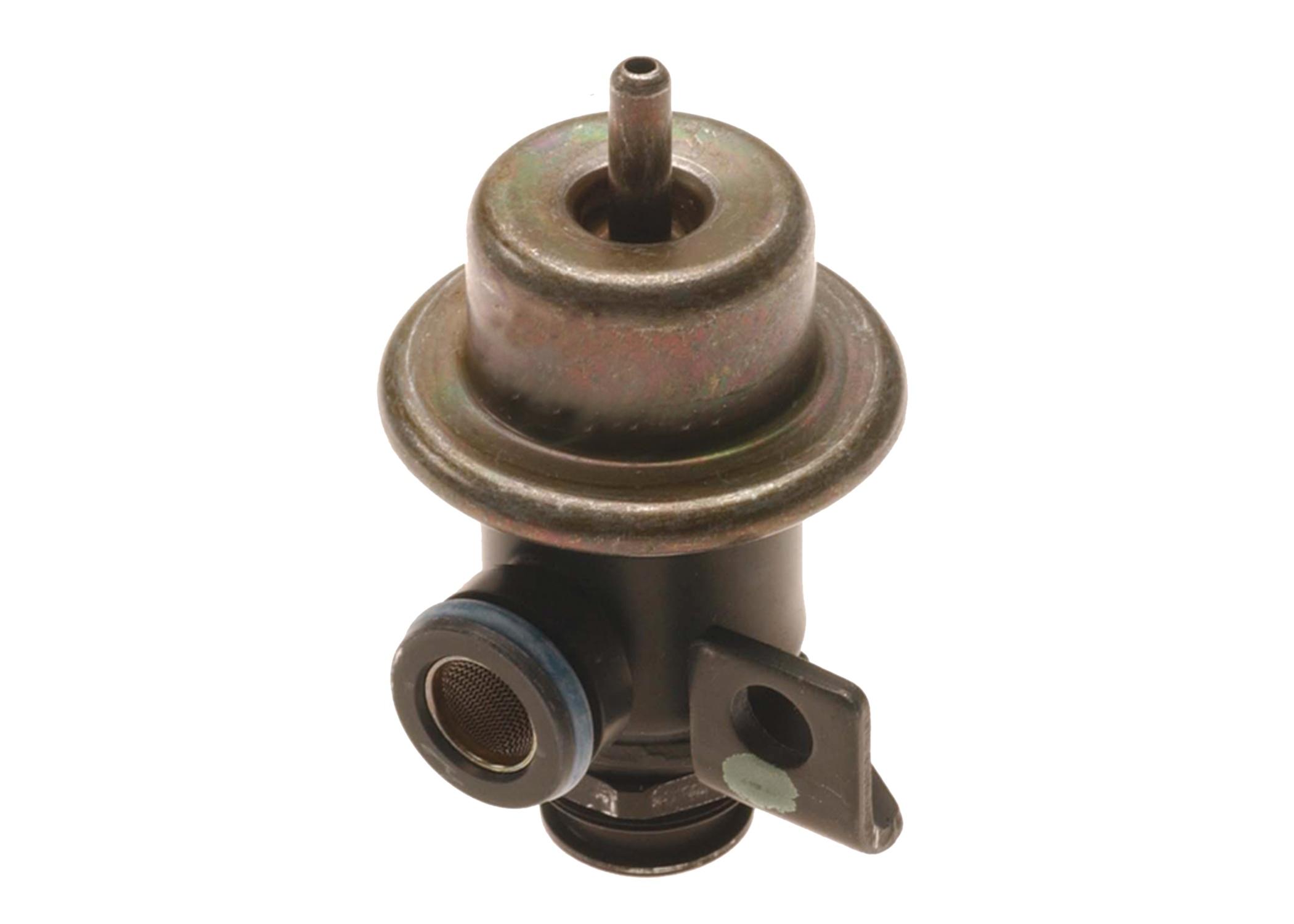 ACDELCO GM ORIGINAL EQUIPMENT - Fuel Pressure Regulator - DCB 217-1445