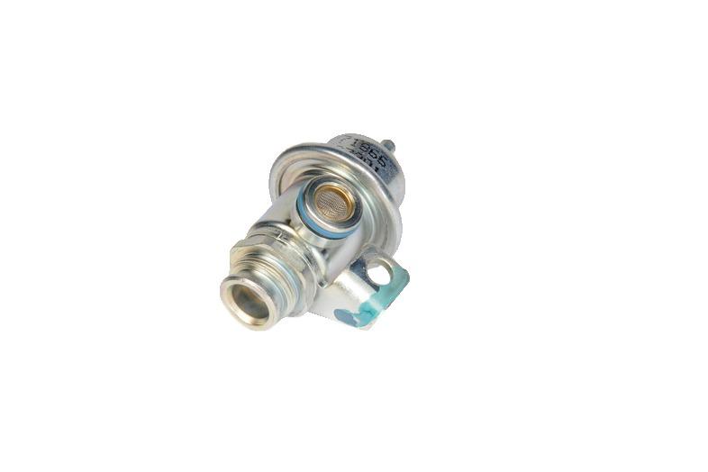 ACDELCO GM ORIGINAL EQUIPMENT - Fuel Pressure Regulator - DCB 217-1564