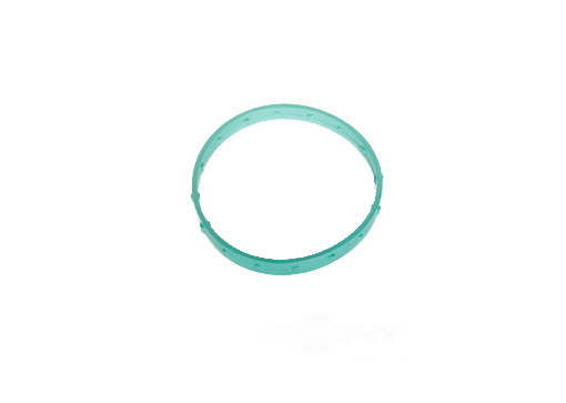 ACDelco 217-2424 GM Original Equipment Fuel Injection Throttle Body Seal
