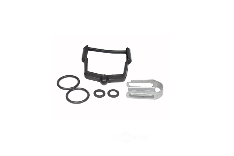 ACDELCO OE SERVICE - Engine Air Intake Seal - DCB 217-3030