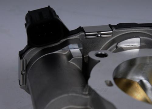ACDELCO OE SERVICE CANADA - Throttle Body (w/Throttle Actr) - DCG 217-3103