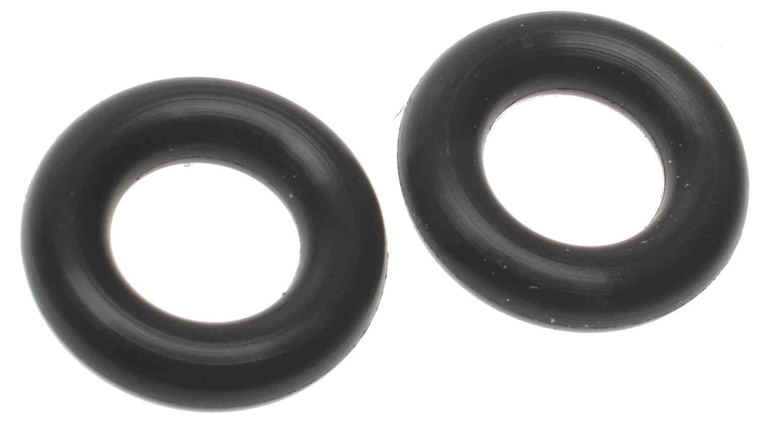 ACDELCO GOLD/PROFESSIONAL - Fuel Injector Seal Kit - DCC 217-3366
