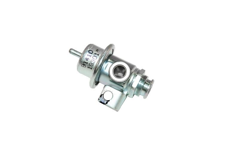 ACDELCO GM ORIGINAL EQUIPMENT - Fuel Pressure Regulator - DCB 217-364