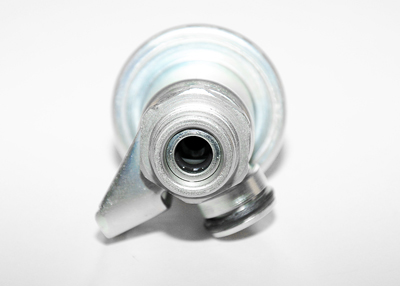 ACDELCO GM ORIGINAL EQUIPMENT - Fuel Pressure Regulator - DCB 217-399