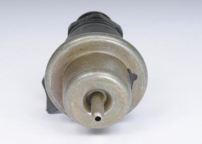 ACDELCO GM ORIGINAL EQUIPMENT - Fuel Pressure Regulator - DCB 217-400