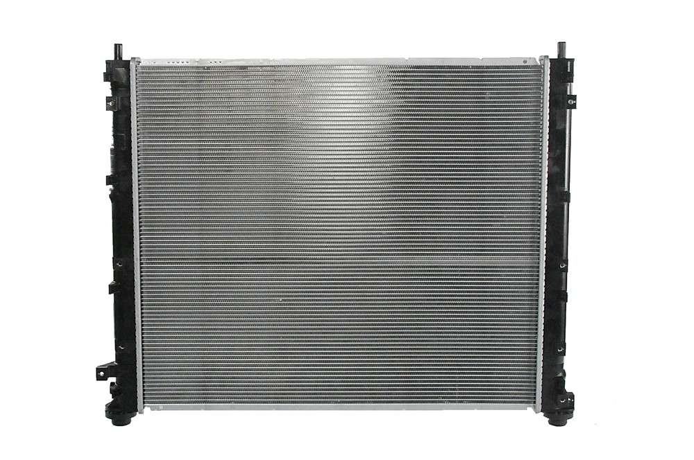 ACDELCO GM ORIGINAL EQUIPMENT - Radiator - DCB 21713