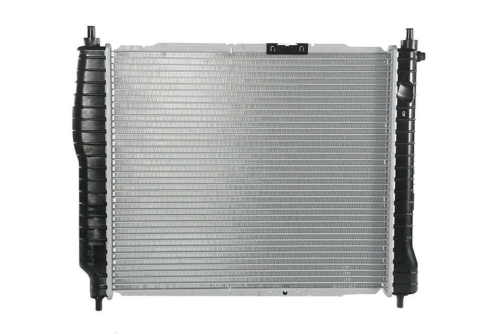 ACDELCO GM ORIGINAL EQUIPMENT - Radiator - DCB 21727