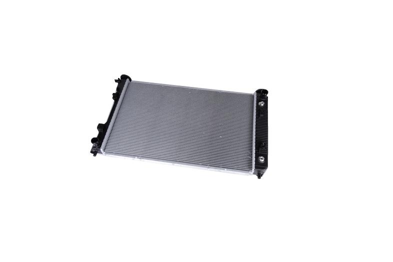 ACDELCO GM ORIGINAL EQUIPMENT - Radiator - DCB 21759