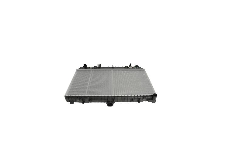 ACDELCO GM ORIGINAL EQUIPMENT - Radiator - DCB 21770