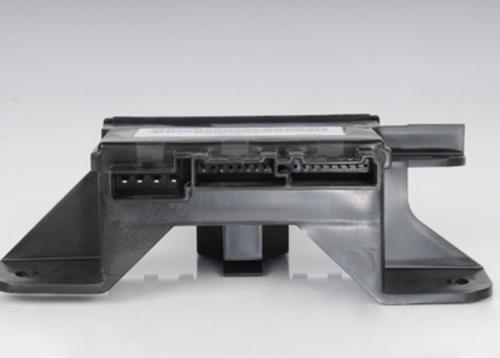 ACDELCO OE SERVICE - Rear Body Control Module - DCB 218-12763