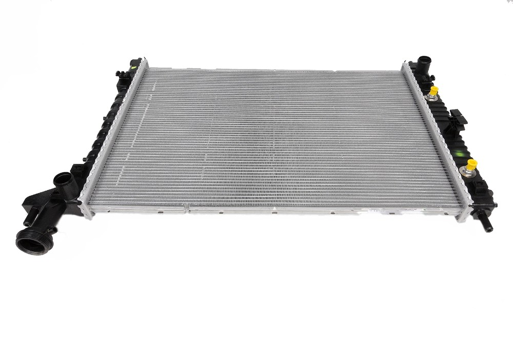 ACDELCO GM ORIGINAL EQUIPMENT - Radiator - DCB 21818