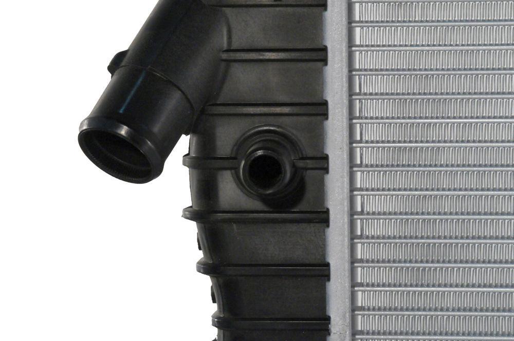 ACDELCO GM ORIGINAL EQUIPMENT - Radiator - DCB 21824