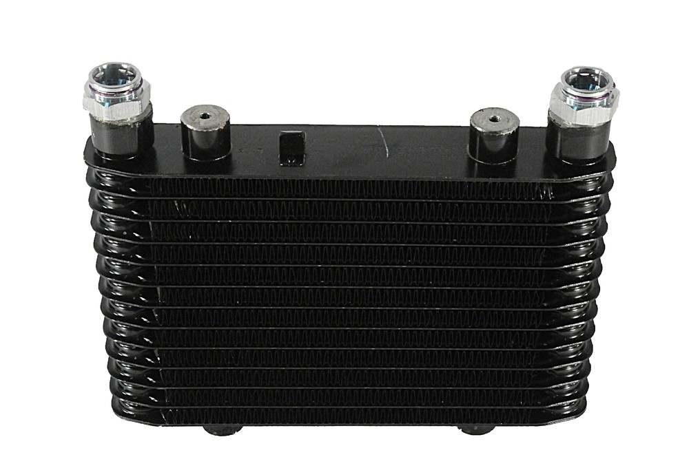 ACDELCO GM ORIGINAL EQUIPMENT - Radiator - DCB 21853