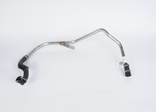 ACDELCO GM ORIGINAL EQUIPMENT - Secondary Air Injection Pipe - DCB 219-569