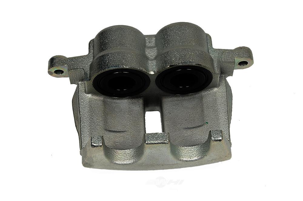 ACDELCO GM ORIGINAL EQUIPMENT - Disc Brake Caliper - DCB 21998526