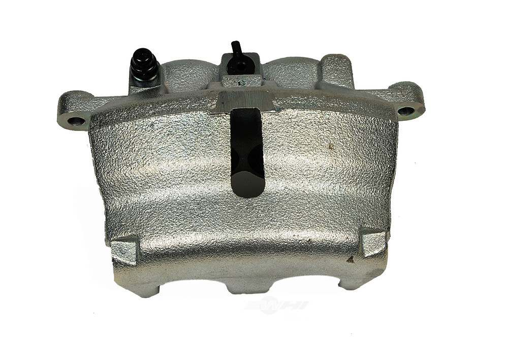 ACDELCO GM ORIGINAL EQUIPMENT - Disc Brake Caliper (Front Right) - DCB 21998526