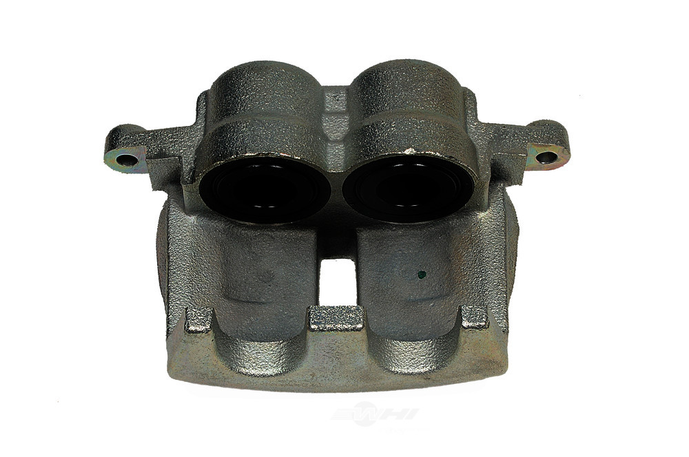 ACDELCO GM ORIGINAL EQUIPMENT - Disc Brake Caliper (Front Left) - DCB 21998527