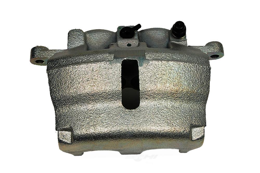 ACDELCO GM ORIGINAL EQUIPMENT - Disc Brake Caliper (Front Left) - DCB 21998527