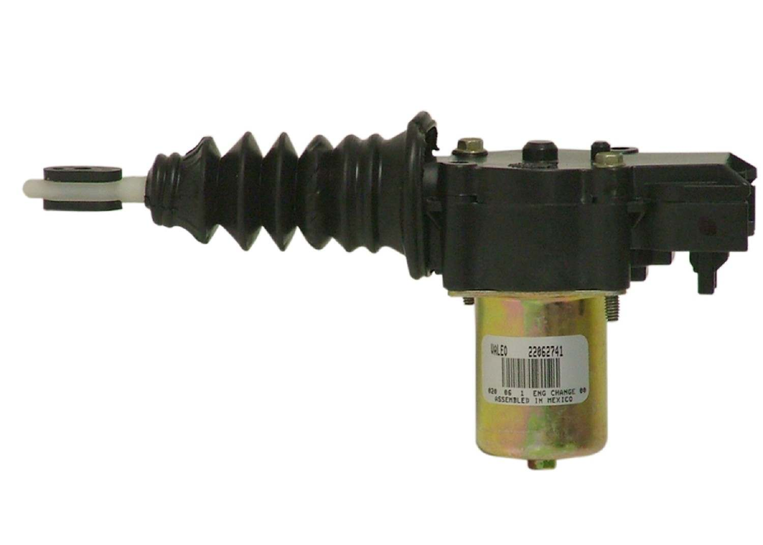 ACDELCO OE SERVICE - End Gate Lock Actuator - DCB 22062740