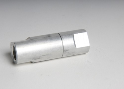 ACDELCO GM ORIGINAL EQUIPMENT - Brake Proportioning Valve - DCB 22615806