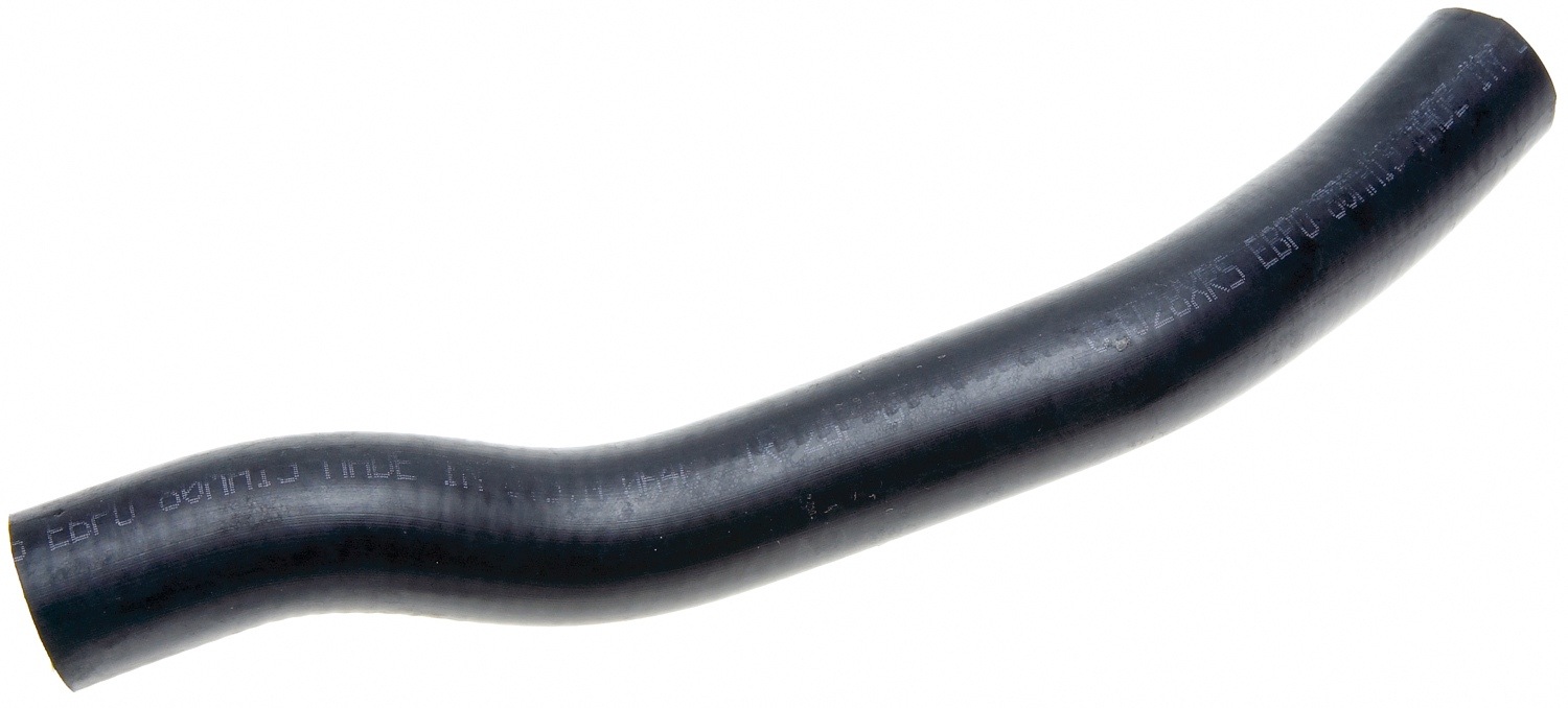 ACDELCO PROFESSIONAL - Radiator Coolant Hose - DCC 22655M