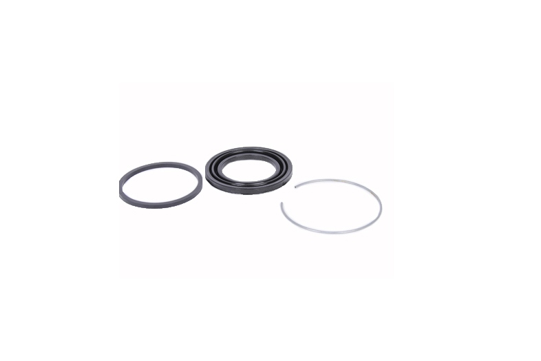 ACDELCO GM ORIGINAL EQUIPMENT - Disc Brake Caliper Piston Seal Kit (Front) - DCB 22688635