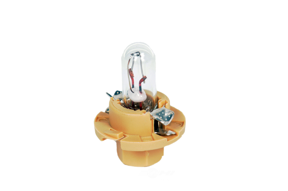 ACDELCO GM ORIGINAL EQUIPMENT - Instrument Panel Light Bulb - DCB 22695949