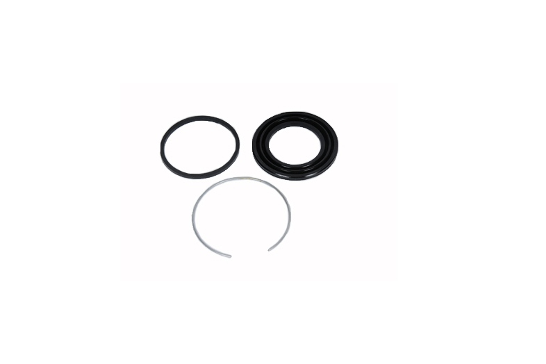 ACDELCO GM ORIGINAL EQUIPMENT - Disc Brake Caliper Piston Seal Kit (Front) - DCB 22705328