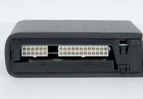 ACDELCO GM ORIGINAL EQUIPMENT - Media Player Adapter Kit - DCB 22706131