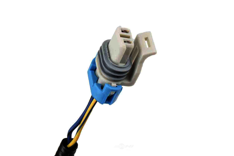 ACDELCO GM ORIGINAL EQUIPMENT - ABS Wheel Speed Sensor Wiring Harness - DCB 22715444