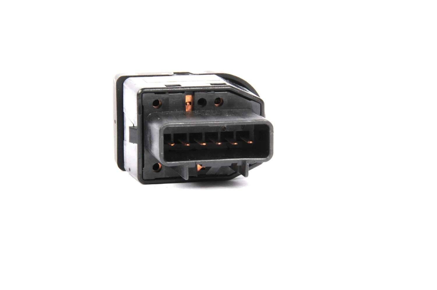ACDELCO GM ORIGINAL EQUIPMENT - Pedal Height Adjustment Switch - DCB 22724198