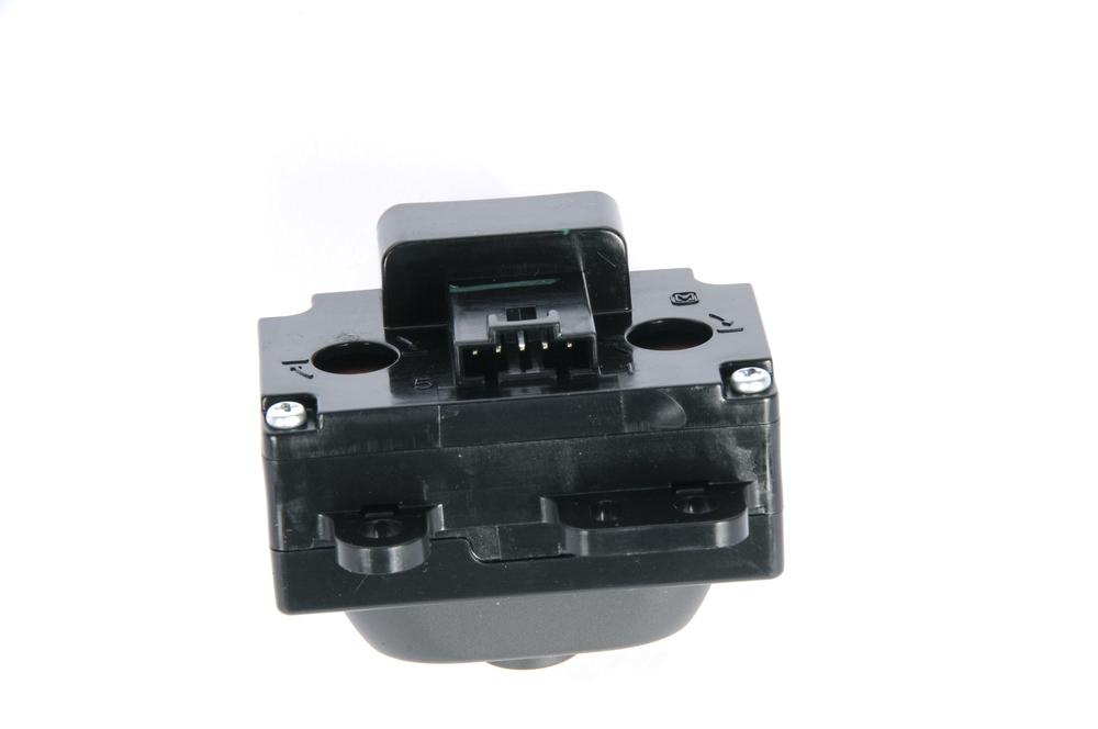 ACDELCO GM ORIGINAL EQUIPMENT - Windshield Wiper and Washer Switch - DCB 22724902