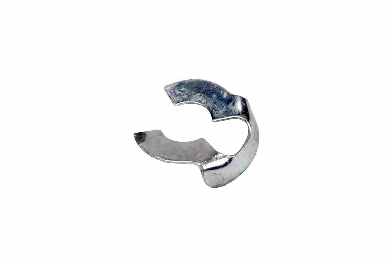 ACDELCO GM ORIGINAL EQUIPMENT - Parking Brake Cable Clip - DCB 22740119