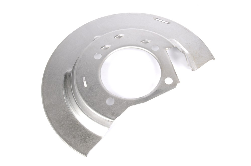 ACDELCO GM ORIGINAL EQUIPMENT - Brake Dust Shield - DCB 22752758