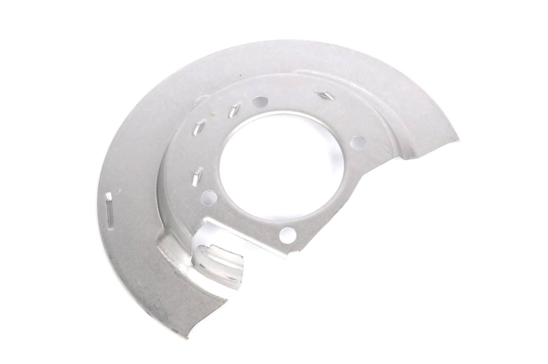 ACDELCO GM ORIGINAL EQUIPMENT - Brake Dust Shield - DCB 22752759