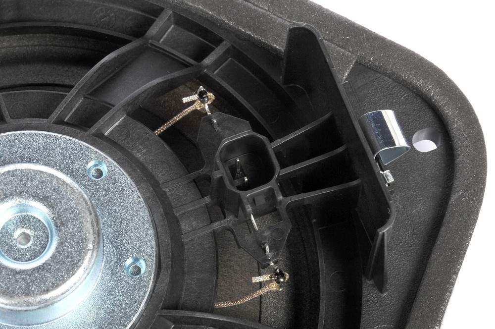 ACDELCO OE SERVICE - Speaker - DCB 22759405