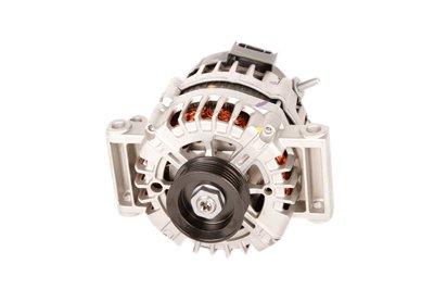 ACDELCO GM ORIGINAL EQUIPMENT - Generator - DCB 22762984