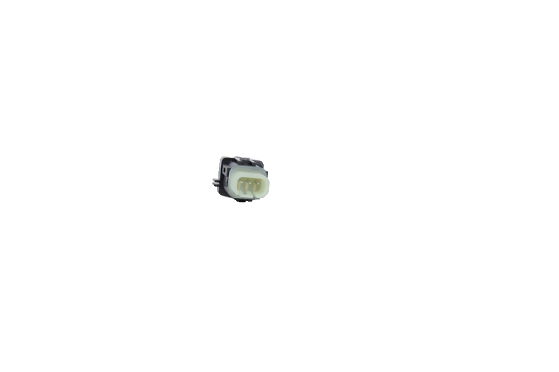 ACDELCO OE SERVICE - Electronic Traction Control Switch - DCB 22772107