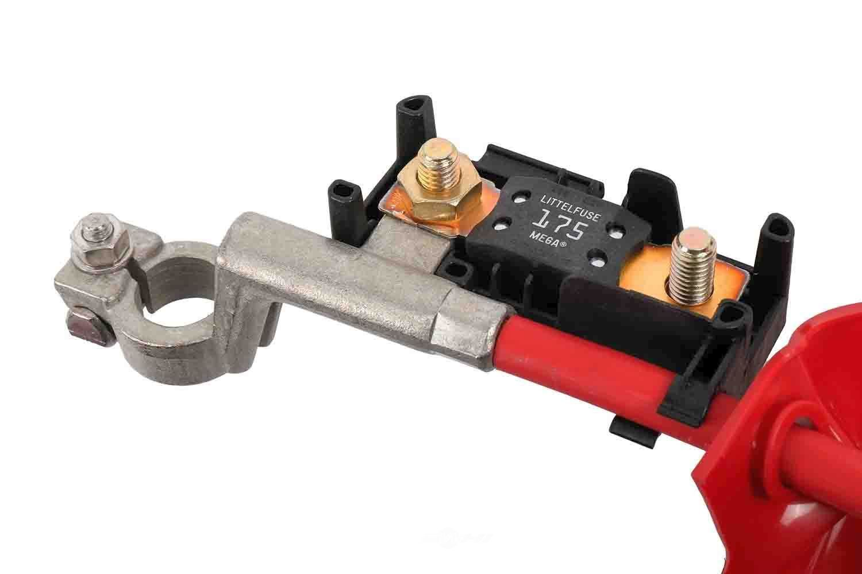 Lower Drive Shaft /& Upper Jack Shaft Bearing /& Seal Kit for Polaris INDY TRAIL D