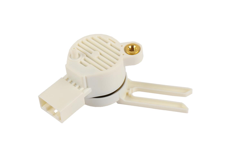 ACDELCO GM ORIGINAL EQUIPMENT - Brake Pedal Position Sensor - DCB 22791177