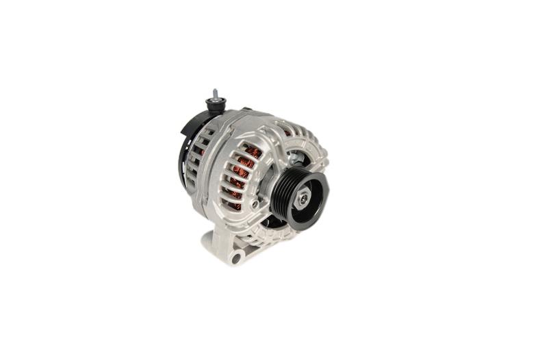 ACDELCO GM ORIGINAL EQUIPMENT - Generator - DCB 22817848