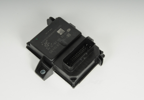 ACDELCO OE SERVICE - Fuel Pump Driver Module - DCB 22819495