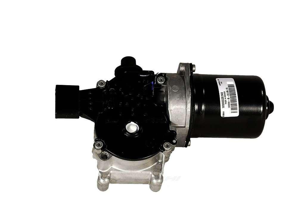 ACDELCO GM ORIGINAL EQUIPMENT - Windshield Wiper Motor Kit - DCB 22820106