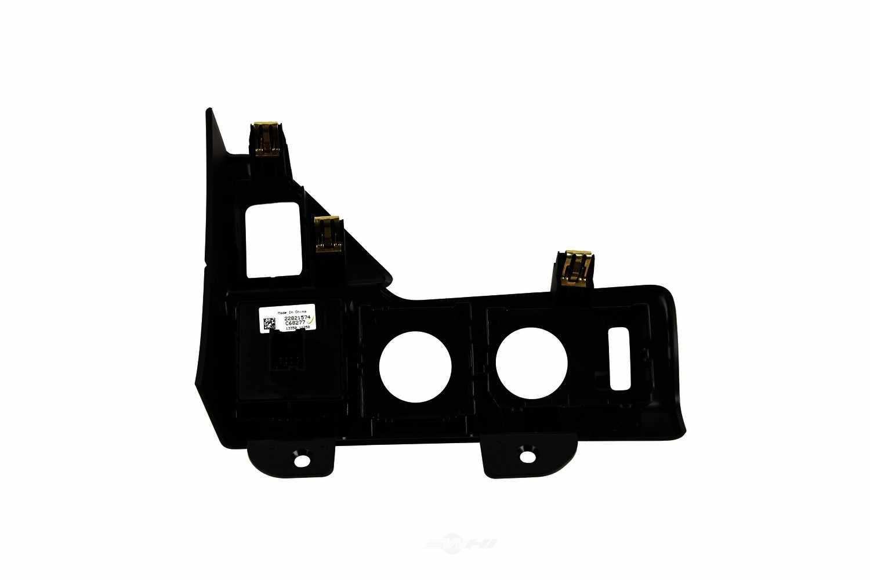 ACDELCO GM ORIGINAL EQUIPMENT - Trailer Brake Control - DCB 22821574